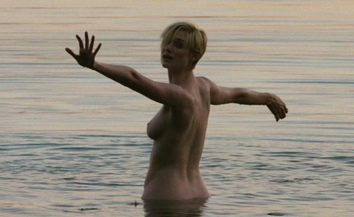 Elizabeth debicki nude 0fd9208a featured