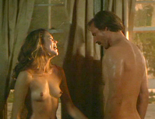 Remarkable Maria schneider actress nude are absolutely