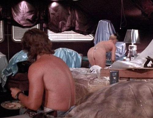 small tits slut having sex