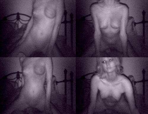 one night in paris nude