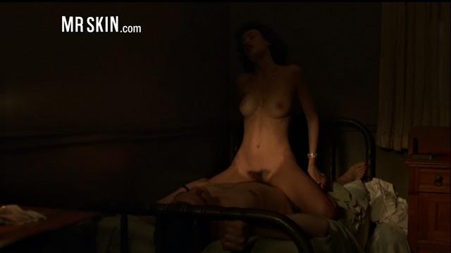 nude woman getting fucked very hard