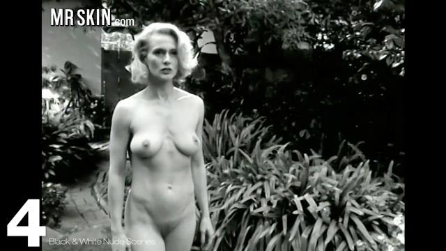 amateur nude swingers