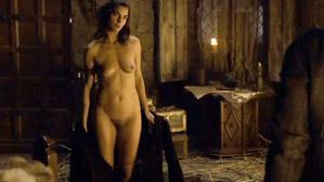 Columbian women nude pics