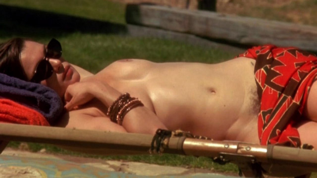 Can suggest Rachel weisz sex tits that