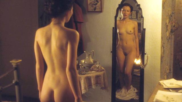 Philipino chicks Female Full Nudity Kate Mara Frontal