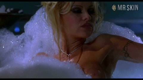 Join. agree Pamela anderson nude bathroom recommend