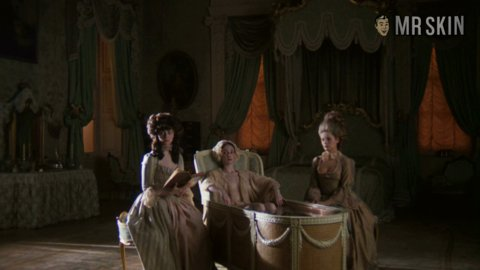Barrylyndon bernenson hd 02 large 3