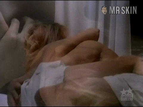 heather thomas nude pics
