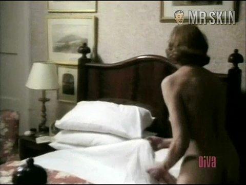 peliculas porno de latinas