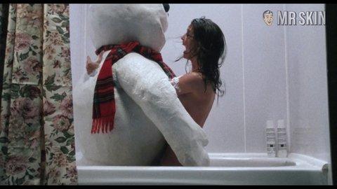 Sexy Shannon Elizabeth Nude Sex Scene Images