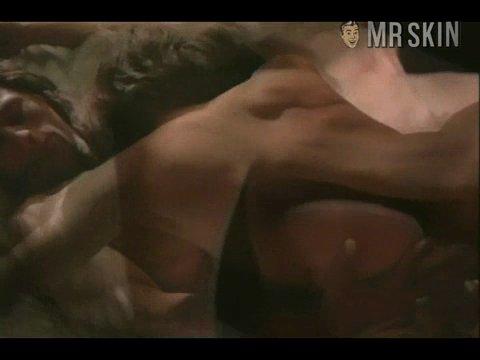 christina cox sex scene