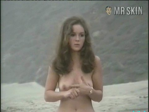 bonnie bedelia topless