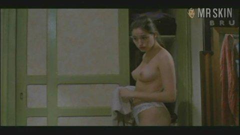 Nude photos of tasha smith