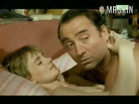 Josep miou2a cmb large 3