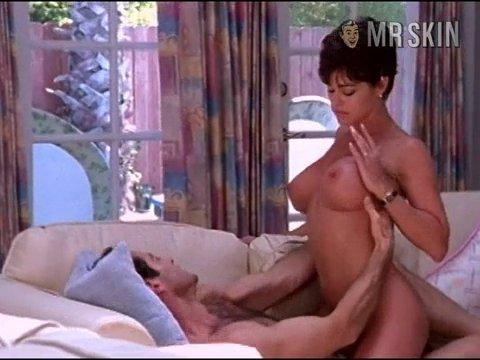 naked deepika padukone hd fuck