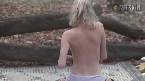 Melissa Sagemiller Sex Scene