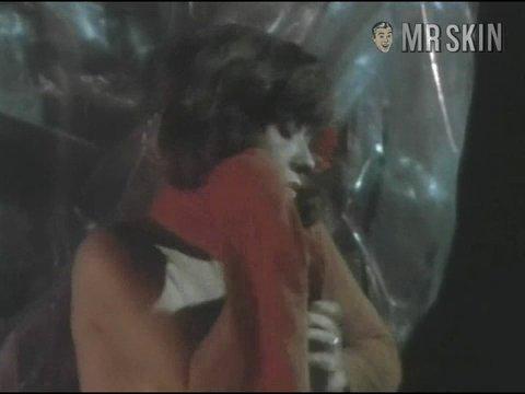 Tits Maria Rojo Nude Jpg