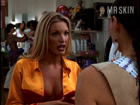 Lisa guerrero sexist upskirts pictures