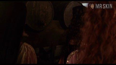 josie maran sex scenes