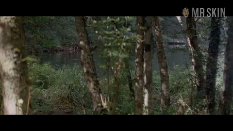 Backwoods ledoyen hd 01 large 3