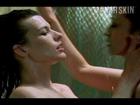 pamela anderson porno movie