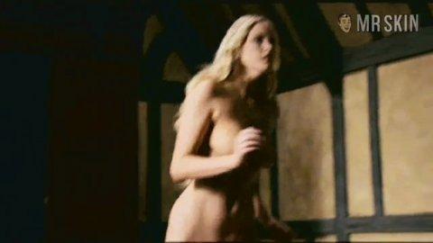 Celeb Audra Lindley Nude Photos