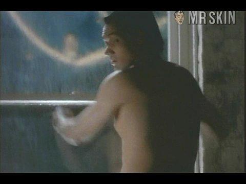 Sexy Nypd Nude Buttocks Pics