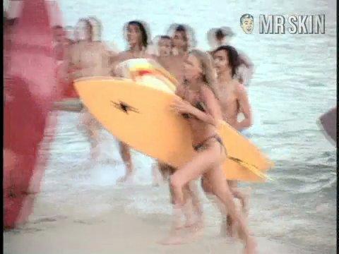 cheryl ladd nude scenes