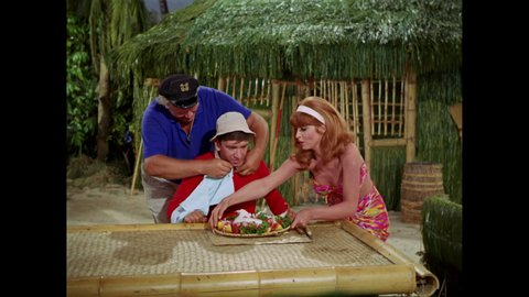 Gilligansisland2x02 louise hd 002 large 3