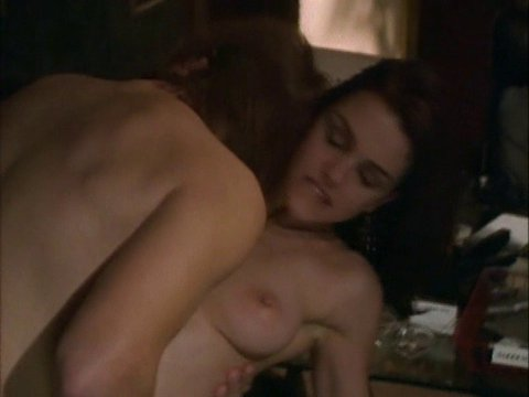image Jennie olsberg in the erotic drama compromising situations