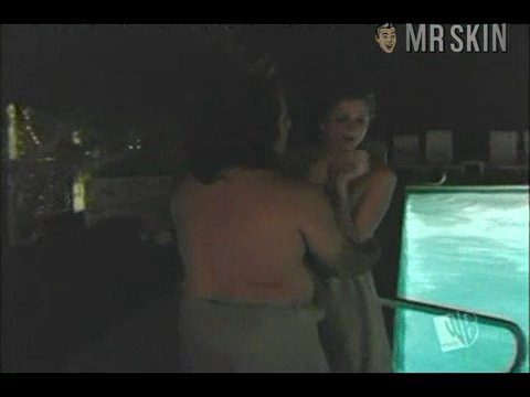 Trishelle cannatella nude sex matchless answer