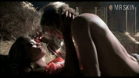 Nude girls of halloween movie, footerotica