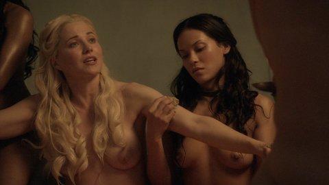 Порно секс фото лесли энн брандт 42878 фотография