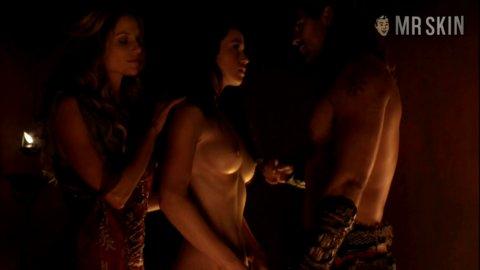 Spartak sex foto