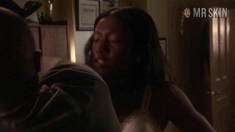 Gabrielle dennis sex scenes