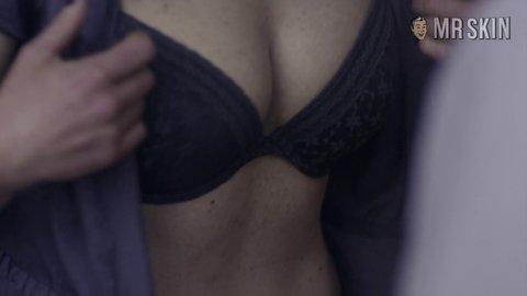 naked actress Alex reid