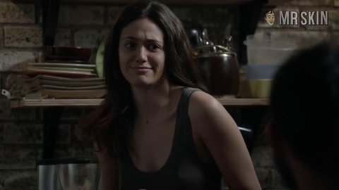Shameless 5x05 rossum hd 01 large 4