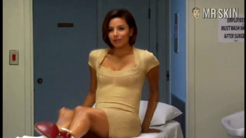 Michelle lynn monaghan nude