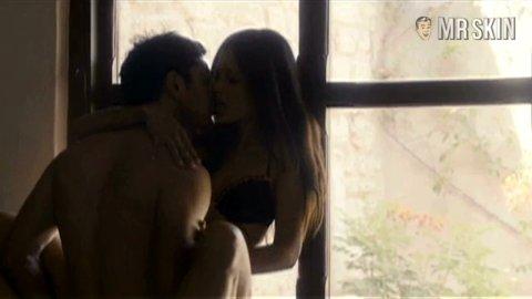 freida pinto naked scene