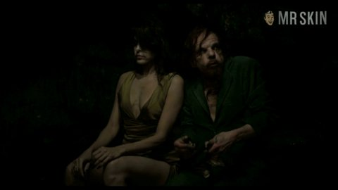 Holymotors mendes hd 02 large 3