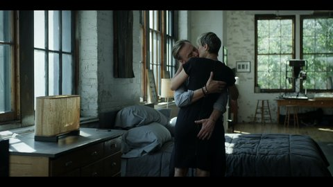Houseofcards1x10 wright hd 01 large 3