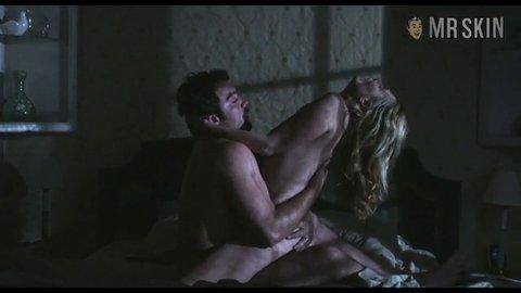 emmanuelle seigner sexy