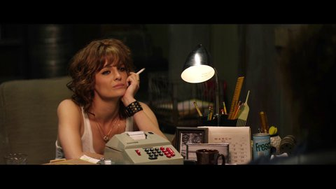 Cbgb stanakatic hd 04 large 6