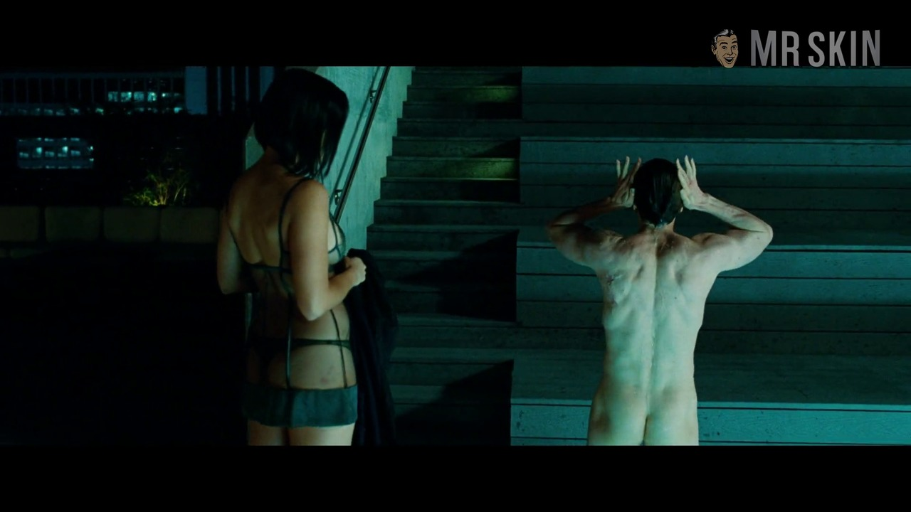pom klementieff nude   naked pics and sex scenes at mr skin