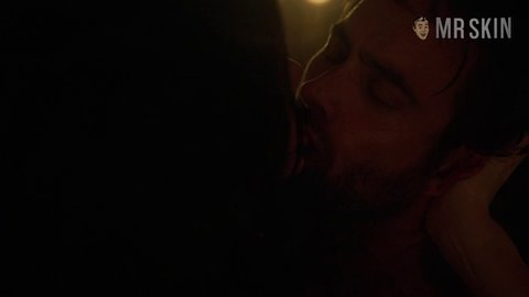 Salem 2x08 montgomery hd 01 large 3