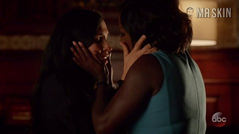 Htgawm 03x04 davis janssen hd 01 large 5