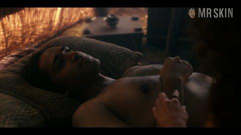 karishma ahluwalia sex scene
