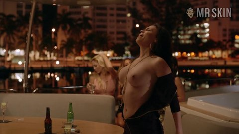 amazing armainian women nude