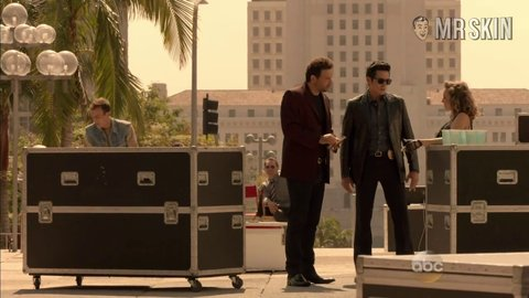 Wickedcity 01x02 jacobs hd 01 large 3