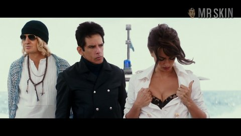 Zoolander2 cruz hd 03 large 3